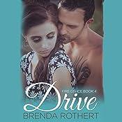 Drive | Brenda Rothert