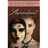 The Ascendant: Your Rising Signby Jodie Forrest