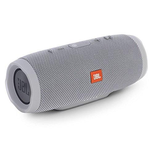 jbl-charge-3-waterproof-portable-bluetooth-speaker-gray