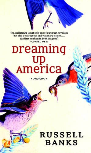dreaming-up-america