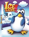 Ice Land 2 [Download]