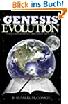 Genesis Evolution: A Unique Way of Un...