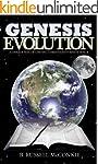 Genesis Evolution: A Unique Way of Un...