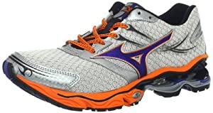 Mizuno Men's Wave Creation 14 Running Shoe from Mizuno