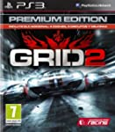 Grid 2 - Premium Edition