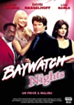 Baywatch nights : mitch buchannon, sa...