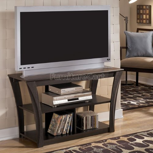 Cheap Ellenton Contemporary TV Stand by Famous Brand (W276-10)