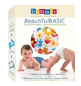 Cloth Diapers Buy Online India