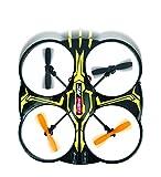 Carrera-370503001-RC-24-GHz-Quadrocopter-CRC-X1