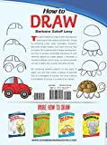 How-to-Draw-Dover-How-to-Draw