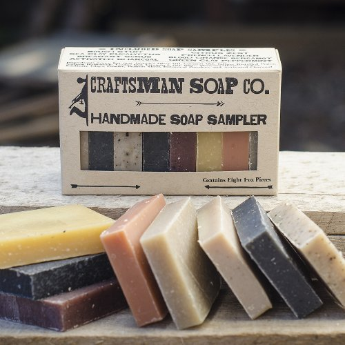 craftsman-soap-co-soap-sampler-8-pieces-all-natural-soap