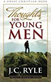 img - for Thoughts For Young Men book / textbook / text book