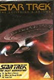 Star Trek - The Collector's Edition - TNG 6 - Too Short A Season, When The Bough Breaks, Home Soil