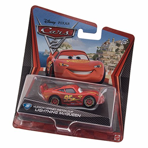 Disney-Pixar-Cars-2-Spielauto-Set-Cast-Lightning-McQueen-26