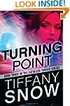 Turning Point (The Kathleen Turner Se...