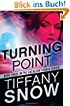 Turning Point (The Kathleen Turner Se...