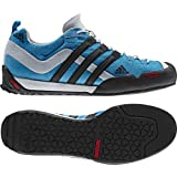 adidas Outdoor Terrex Swift Solo