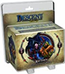 Descent 2nd Edition: Raythen Lieutena...