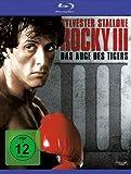 Rocky III [Blu-ray]