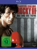 Image de Rocky 3 [Blu-ray] [Import allemand]