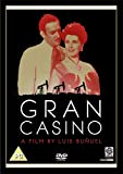 Gran Casino [DVD]