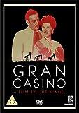 Gran Casino (Tampico) [DVD]