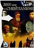 """Afficher """"2000 ans de Christianisme"""""""