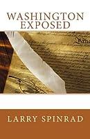 Washington Exposed