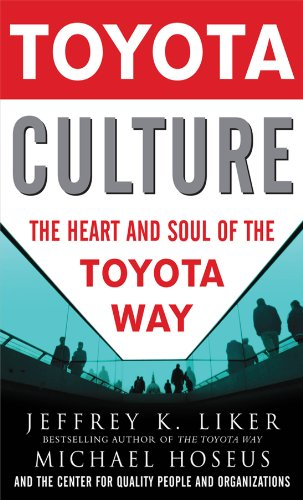 toyota-culture-the-heart-and-soul-of-the-toyota-way