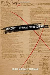 the flaws of the first amendment of the united states constitution Learn about the us articles of confederation, our first constitution (and every amendment to the constitution) how many people realize that the first president of the united states was not george washington but a man named john hanson under the articles of confederation.