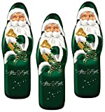 Nestle After Eight Santa Claus 3 x 100g