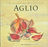 img - for Aglio. book / textbook / text book