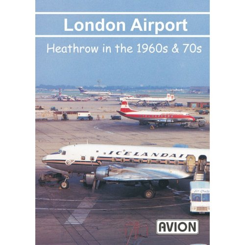 avion-london-airport-heathrow-in-the-1960s-and-70s-dvd