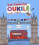 """Afficher """"La Famille Oukil parle anglais"""""""
