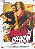 Yeh Jawaani Hai Deewani & Other Hits Hindi Mp3 (Bollywood/2013/Movie/Film/Cinema/Songs/Chennai Express)