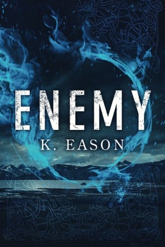 trading with the enemy book pdf