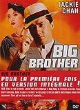 echange, troc Big Brother