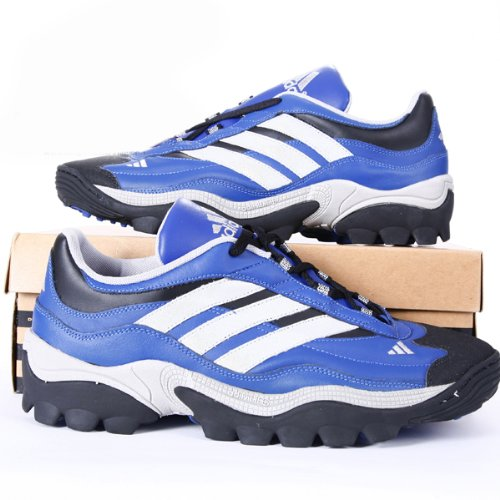 1e637ba13e8 Amazing quality professional leather Pro Campista TRX hockey shoes in size  UK 13 only. As used by the Pros - beautifully crafted footwear with Torsion  ...