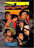 Cover art for  Neath Brooklyn Bridge