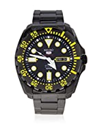 Seiko Reloj automático Man SRP607K1 46.0 mm