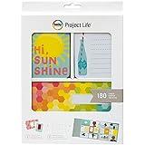 Becky Higgins Hi Sunshine Value Kit