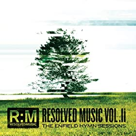 Resolved Music, Vol. 2