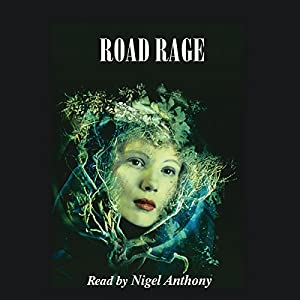 Road Rage: A Chief Inspector Wexford Mystery, Book 17 | [Ruth Rendell]