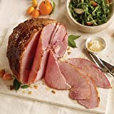 Omaha Steaks 1 (7 lb.) Spiral Sliced Ham