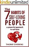Self-Love: The 7 Habits of Self-Lovin...