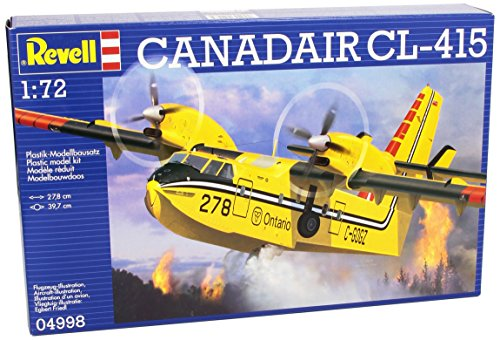 revell-canadair-bombadier-cl-415-172-assembly-kit-fixed-wing-aircraft-maquetas-de-aeronaves-172-asse