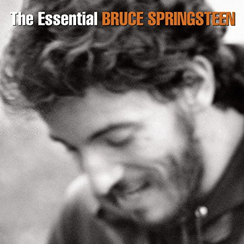 Bruce Springsteen - The Essential Bruce Springsteen (CD2) - Zortam Music
