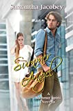 Summer Angel: A Summer Spirit Novella (Summer Spirit Novellas Book 1)