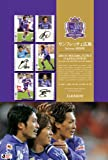 2010 Jリーグチームエディション・メモラビリア サンフレッチェ広島 BOX