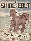 The Shire Colt